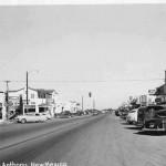 1962 photo