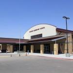 Gadsden Elementary