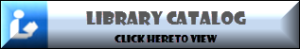 Library Catalog Button 1