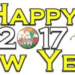 City Office Closures for New Years, and Fireworks Ordinace