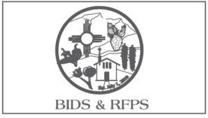 NOTICE OF INVITATION FOR BID