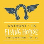 Flying Horse Half Marathon, 10K, 5K