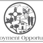 New Employment Opportunity – Finance Officer