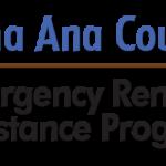 Doña Ana County Emergency Rent & Utilities Assistance Program