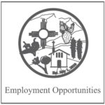 New Employment Opportunity – Police Officer 04/05/2021